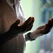 تعرف على الدعاء الذي قاله الرسول قبل الإفطار «ولا يُرد»