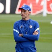 Chelsea Key Player Believes The Following On Chelsea's Road Trip To UCL And Premier League