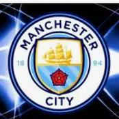 Checkout How Many times Man City Has Been Relegated
