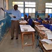 New Twists as Teachers Now New Allowances From TSC