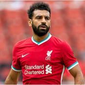 'Salah should leave the Premier League'