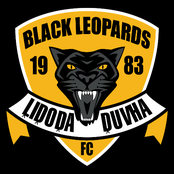 Black Leopards coach wished for three points after beating AmaZulu Football club in Nedbank Cup