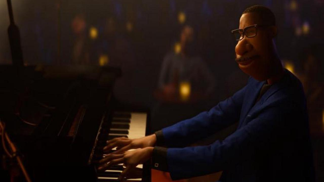 'Soul' review: An endearing film about a music teacher's journey of self-exploration