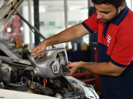 How To Clean Your Car Engine By Yourself, The Facts You Need To Know