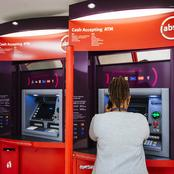 Absa uses nanotechnology to disinfect ATMs