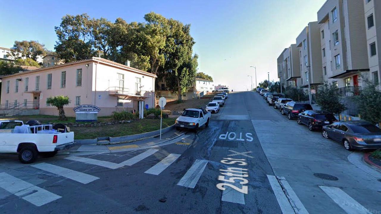 'Outraged': Three fatal shootings in San Francisco over weekend