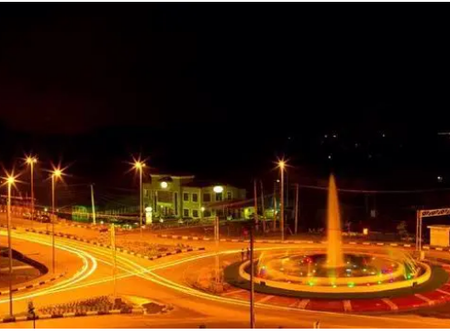 Check out 20 Pictures that proves Ondo State might be one of the most developed State in South-West