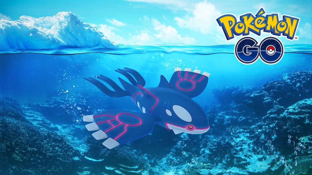 The best Pokémon for the Master League in Pokémon Go – May 2021