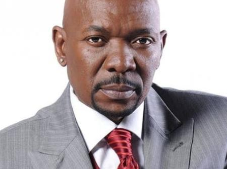 Breaking News: Menzi Ngubane Linked In Recent Death Allegations. Read More