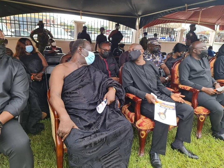 446d067905f34f619a393d2c1c8a8d60?quality=uhq&resize=720 - Sad Scenes: NPP Big Wigs Mourns As Their South Africa Women Organizer Finally Goes Home
