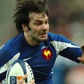 Former France winger dies at the age of 48