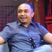After A Court Fined Daddy Freeze N5m for Adultery, See Reactions
