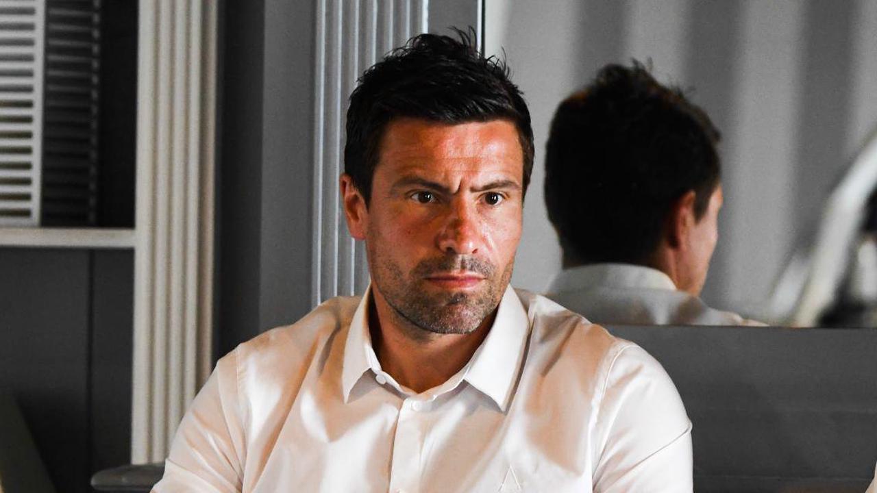 Angers : Chabane et Thuilot en disent plus sur le dossier Larcier
