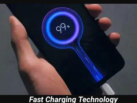 Fast Charging Technology, Here Is How It Works For Smartphone