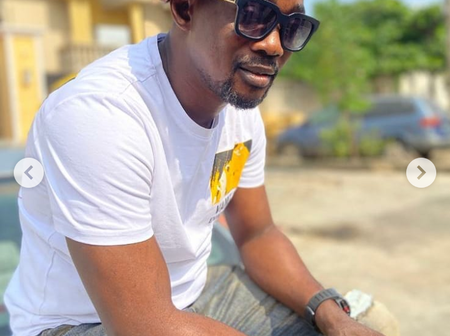 Ijebuu, Ankara Gucci, Itele, Brodashagi, Others React As Pasuma Shares New Post On Social Media