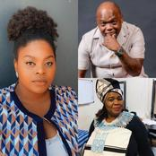 Uzalo's cast members are paid well, see how much the lowest paid members earn monthly