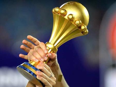 Which African Country Would Lift The AFCON Trophy?