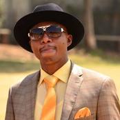 Top 3 Richest Football Club Owner's In Kenya