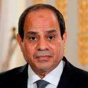 اقتراح| غلق المدارس بداية من هذا التوقيت وتطبيق حظر تجوال كلي بعد إعلان حالة الطوارئ في مصر