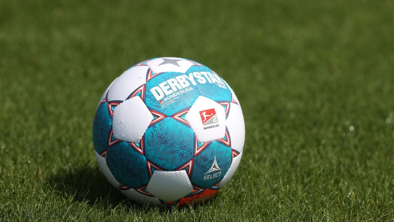 1. FC Magdeburg verpasst Dreier gegen SC Freiburg II