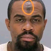 Check Out Why Muslims Have Dark Spot On Their Forehead