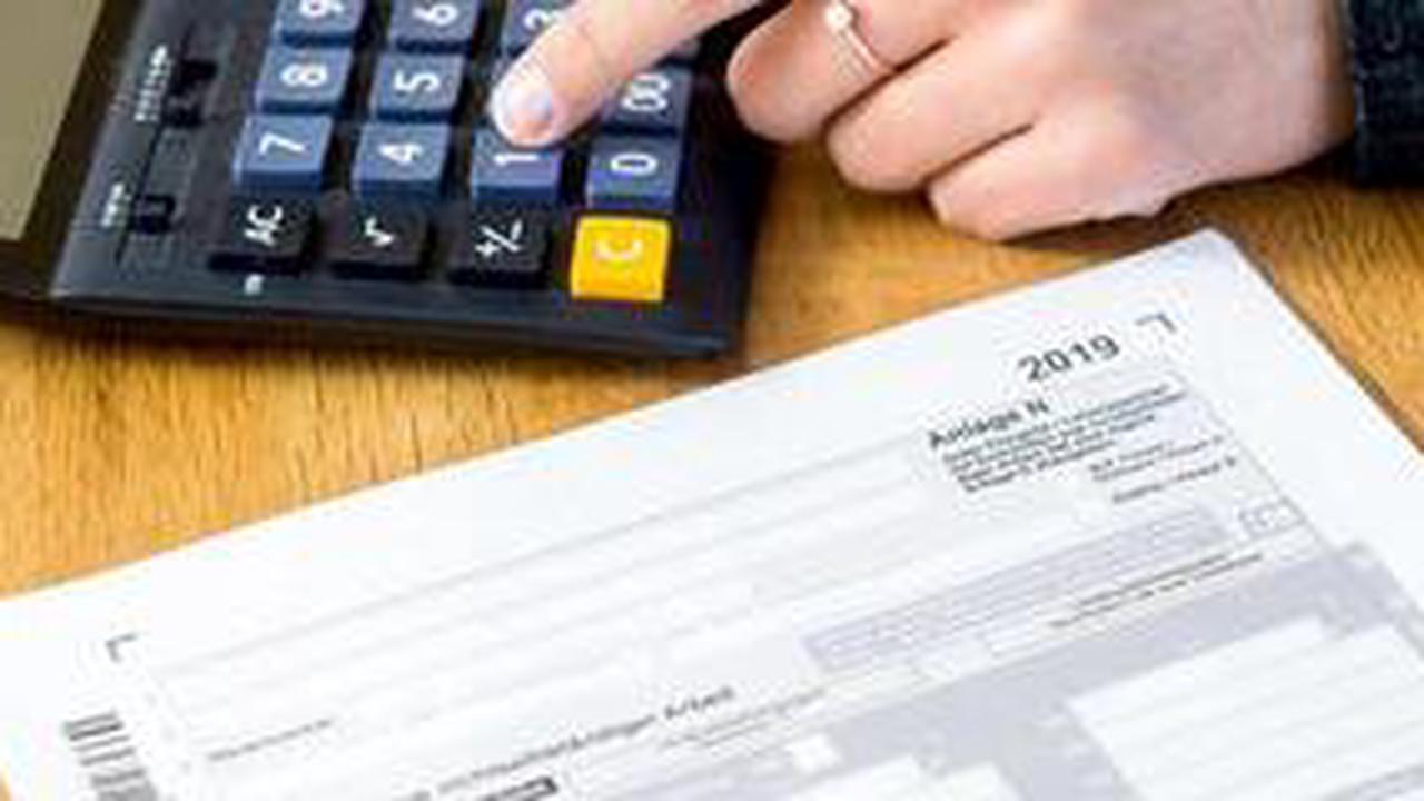 So wirkt sich Corona für Arbeitnehmer auf die Steuererklärung aus