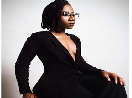 One Nigerian Artist Everyone Should Know About