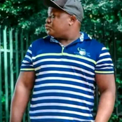 The Beef Between Maskandi Artists Mroza And Mkhathazi Is Getting Serious: This Is What Mroza Had To