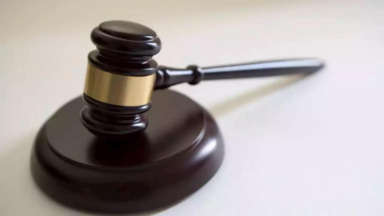New York Police Department head of equal employment office suspended for racist posts