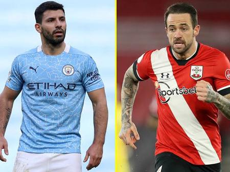 End Of The Road For Sergio Kun Aguero, As Manchester City Eye for This World Class Forward