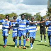 AFC Leopards Match To Be Aired Live On KTN Yet Again For Free