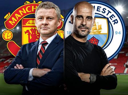 Reasons Manchester United Is Still Considered Best Compared To Manchester City