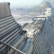 إثيوبيا تتحدث عن اتصالات لاستئناف مفاوضات سد النهضة.. والسودان تبلغ الصين بموقفها من الأزمة