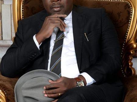 Sakassou: voici celui que le collège électoral a désigné pour conduire le PDCI aux législatives