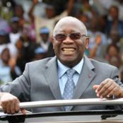 11 avril 2011 - 11 avril 2021 / Laurent Gbagbo : ce ''zéro'' devenu ''héros'' en 10 ans