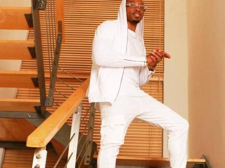 As I've Worked And Earned my Cash Now, These Ones Are Asking For Giveaways — Ike Onyema