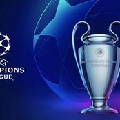 Champions League Rule That Could Affect Man United, Man City, Arsenal, Chelsea and Tottenham in 2024