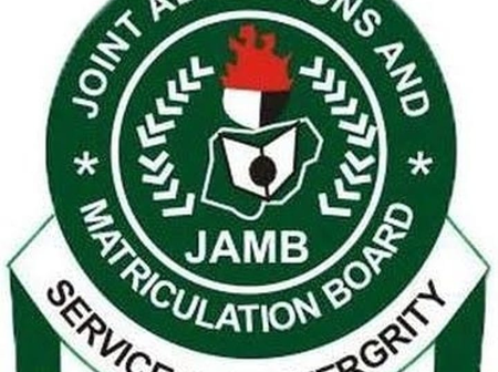 See full details if you want to register for the upcoming Jamb examination