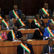Législative 2021 : pour ce juriste, elle pourrait être la plus réussie après le multipartisme
