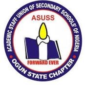 Ogun ASUSS Appeal To Dapo Abiodun To Review Terms And Conditions Of