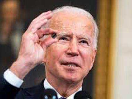 US President Biden Returns Green Card Application Process. This Is What He Said.