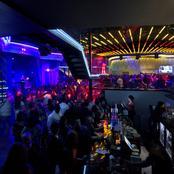 Une bonne nouvelle pour les gérants des bars et night-clubs d'Abidjan