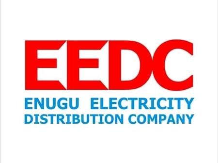 EEDC Gives Reason For Power Outage in Ekwulobia, Anambra State
