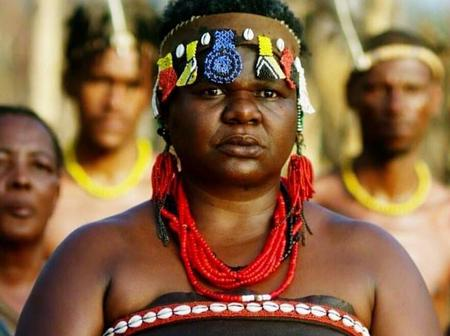 #RIPLindiweNdlovu: Condolences Pour