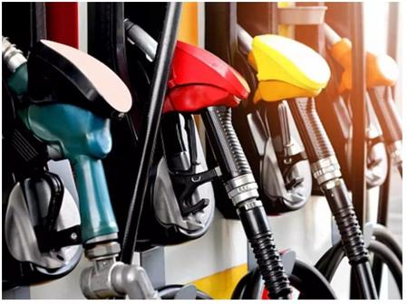 Kenyans' Reaction To Increase in Fuel Prices