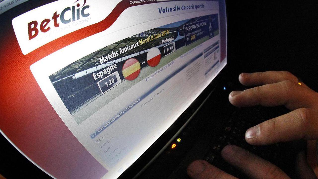 Wegen neuen Online-Casinos - Spielsucht verbreitet sich in der Schweiz