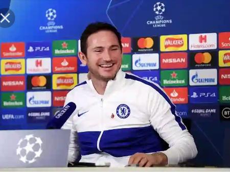 Chelsea transfer rumours: Declan Rice admission, Thiago Silva's Blues wish, summer plan revealed