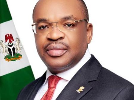 A'Ibom State Government Discontinued Curfew as fears grip residents over increased Crime rate