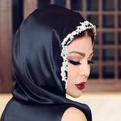 مشاهير ظهرن بالحجاب في إطلالات مفاجأة.. هيفاء ورانيا يوسف وروبي ودرة يثيرن الجدل
