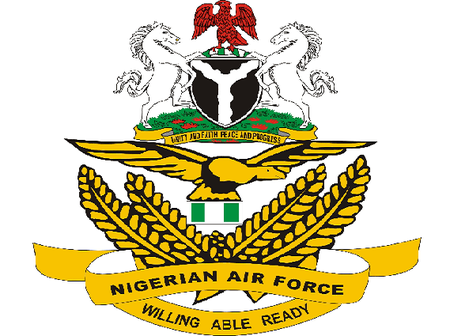 Nigeria Airforce Online Application Form Has Closed, Two Things You Need To Know Before Interview